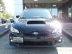 2018 Subaru WRX Premium Manual for Sale in Vancouver, WA