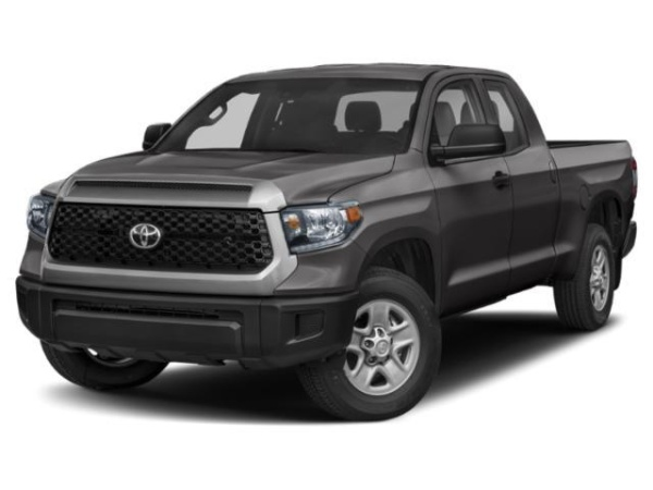 2020 Toyota Tundra in Vancouver, WA