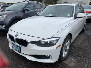 Used Bmw 3 Series For Sale In Vancouver Wa 161 Used 3 Series