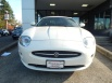 2007 Jaguar XK Coupe for Sale in Vancouver, WA