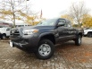 2019 Toyota Tacoma SR Access Cab 6' Bed I4 2WD Automatic for Sale in Vancouver, WA