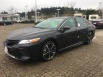 2020 Toyota Camry XSE Automatic for Sale in Vancouver, WA