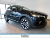 2019 Mazda CX-3 Touring AWD for Sale in Harrisburg, PA