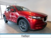 2019 Mazda CX-5 Touring AWD for Sale in Harrisburg, PA