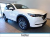 2019 Mazda CX-5 Grand Touring Reserve AWD for Sale in Harrisburg, PA
