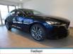 2019 Mazda Mazda6 Touring Automatic (alt) for Sale in Harrisburg, PA