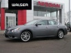 2014 Nissan Maxima 3.5 S for Sale in COON RAPIDS, MN