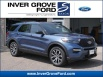 2020 Ford Explorer ST 4WD for Sale in Inver Grove Heights, MN