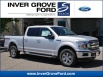 2019 Ford F-150 XLT SuperCrew 6.5' Box 4WD for Sale in Inver Grove Heights, MN