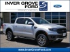 2019 Ford Ranger LARIAT SuperCrew 5' Box 4WD for Sale in Inver Grove Heights, MN