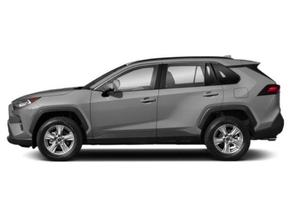 2019 Toyota RAV4 in Bloomington, MN