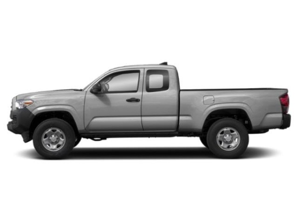 2019 Toyota Tacoma in Bloomington, MN