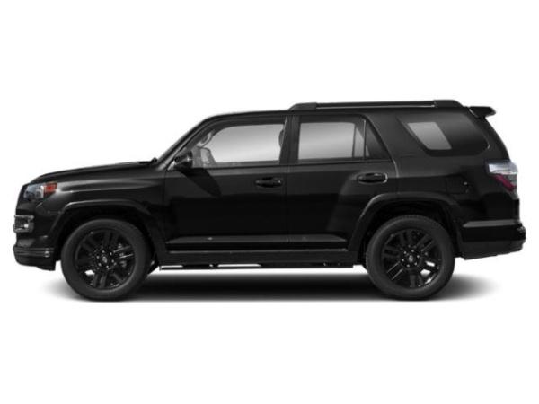2020 Toyota 4Runner in Bloomington, MN
