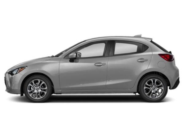 2020 Toyota Yaris in Bloomington, MN
