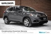 2020 Honda HR-V EX AWD for Sale in Burnsville, MN