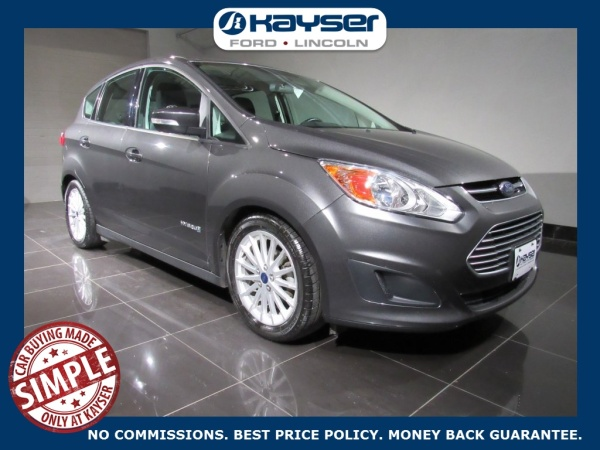 used ford c max for sale in rockford il u s news world report. Black Bedroom Furniture Sets. Home Design Ideas