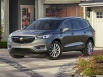 2020 Buick Enclave Essence AWD for Sale in New York, NY