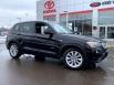 2016 BMW X3 xDrive28i AWD for Sale in Madison, WI