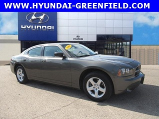 2008 Dodge Charger For Sale >> Used 2008 Dodge Chargers For Sale Truecar