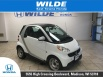 2014 smart fortwo Passion Coupe for Sale in Madison, WI