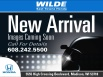 2007 Pontiac G5 2dr Coupe for Sale in Madison, WI
