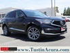 2020 Acura RDX FWD with Technology Package for Sale in Tustin, CA