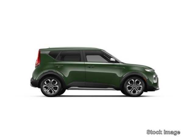 2020 Kia Soul in Cerritos, CA