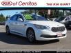 2017 Kia K900 V6 Premium for Sale in Cerritos, CA