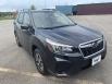 2019 Subaru Forester 2.5i Premium for Sale in Saco, ME