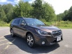 2019 Subaru Outback 2.5i Limited for Sale in Saco, ME