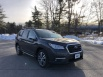 2019 Subaru Ascent Touring 7-Passenger for Sale in Saco, ME