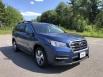 2020 Subaru Ascent Premium 8-Passenger for Sale in Saco, ME