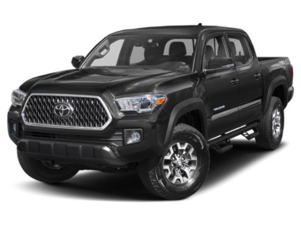 2019 Toyota Tacoma in Norwalk, CA