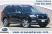 2019 Subaru Ascent Touring 7-Passenger for Sale in Fullerton, CA
