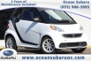 2014 smart fortwo Passion Coupe Electric Drive for Sale in Fullerton, CA