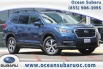 2020 Subaru Ascent Premium 7-Passenger for Sale in Fullerton, CA