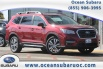 2020 Subaru Ascent Limited 7-Passenger for Sale in Fullerton, CA
