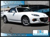 2013 Mazda MX-5 Miata Sport Automatic for Sale in Torrance, CA