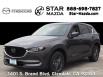2019 Mazda CX-5 Touring FWD for Sale in Glendale, CA