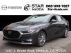 2019 Mazda Mazda3 Preferred Package 4-Door AWD Automatic for Sale in Glendale, CA