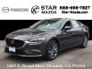2019 Mazda Mazda6 Grand Touring Automatic for Sale in Glendale, CA