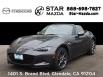 2019 Mazda MX-5 Miata Grand Touring Manual for Sale in Glendale, CA