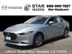2019 Mazda Mazda3 4-Door Automatic FWD for Sale in Glendale, CA