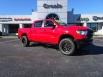 "2019 Ram 1500 Tradesman Crew Cab 5'7"" Box 4WD for Sale in Griffin, GA"