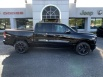 2020 Ram 1500 Big Horn Crew Cab Short Box 2WD for Sale in Griffin, GA