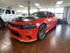 2019 Dodge Charger SRT Hellcat RWD for Sale in Griffin, GA