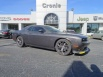 2019 Dodge Challenger R/T RWD for Sale in Griffin, GA