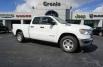 """2019 Ram 1500 Tradesman Quad Cab 6'4"""" Box 4WD for Sale in Griffin, GA"""