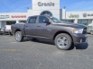 """2019 Ram 1500 Classic Express Crew Cab 5'7"""" Box 4WD for Sale in Griffin, GA"""
