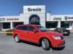 2019 Dodge Journey SE FWD for Sale in Griffin, GA